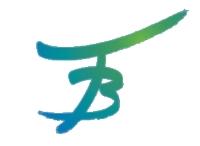 888Beratungen Logo