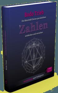 Numerologie Buch